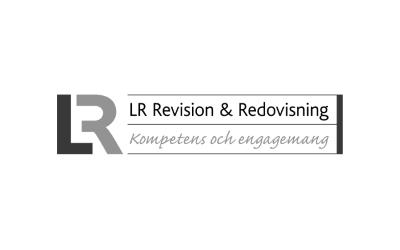 LRRevision.png