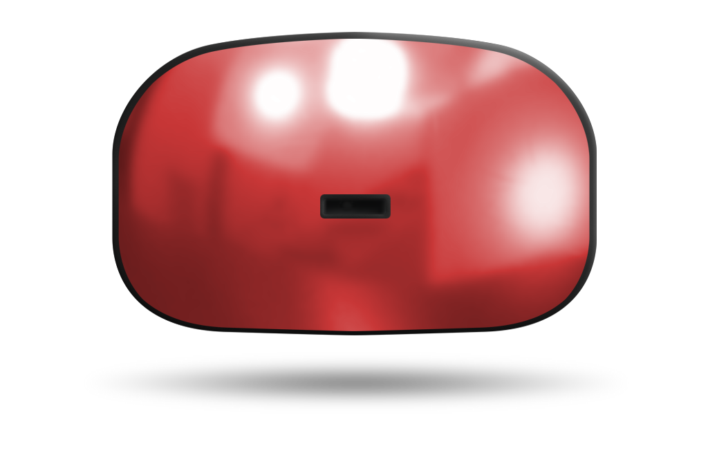Black-Red-Chrome.png