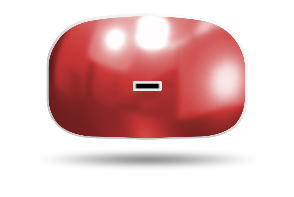 White-Red-Chrome.png