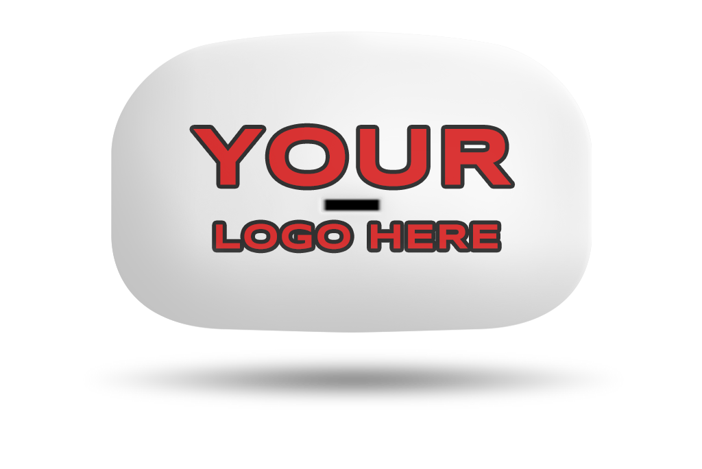 White-Your-Logo.png