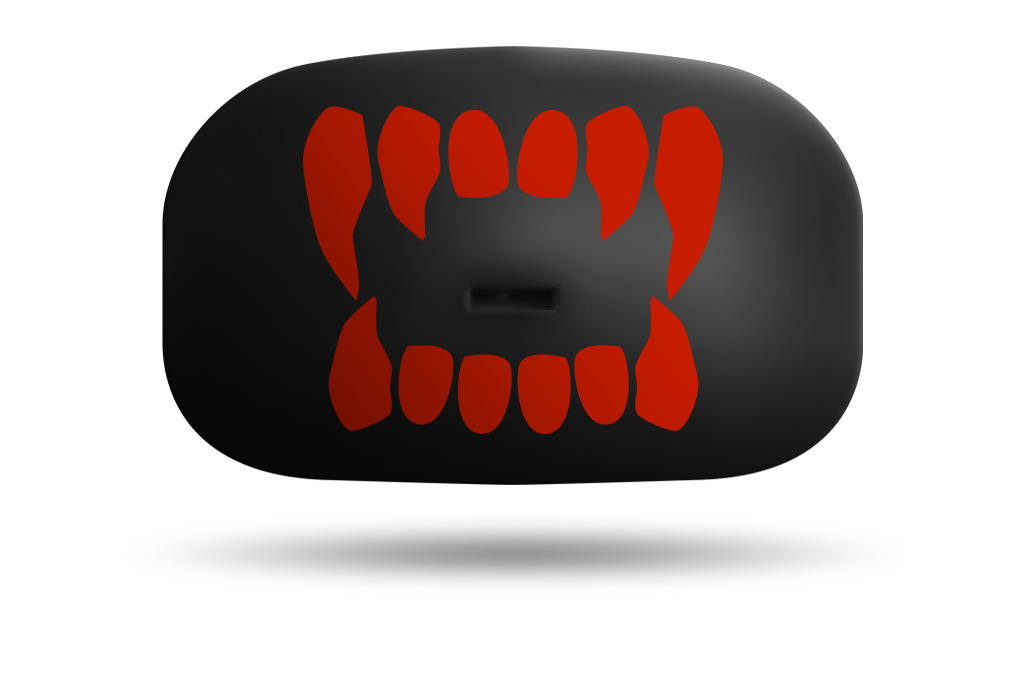Red-Fangs-Black.png