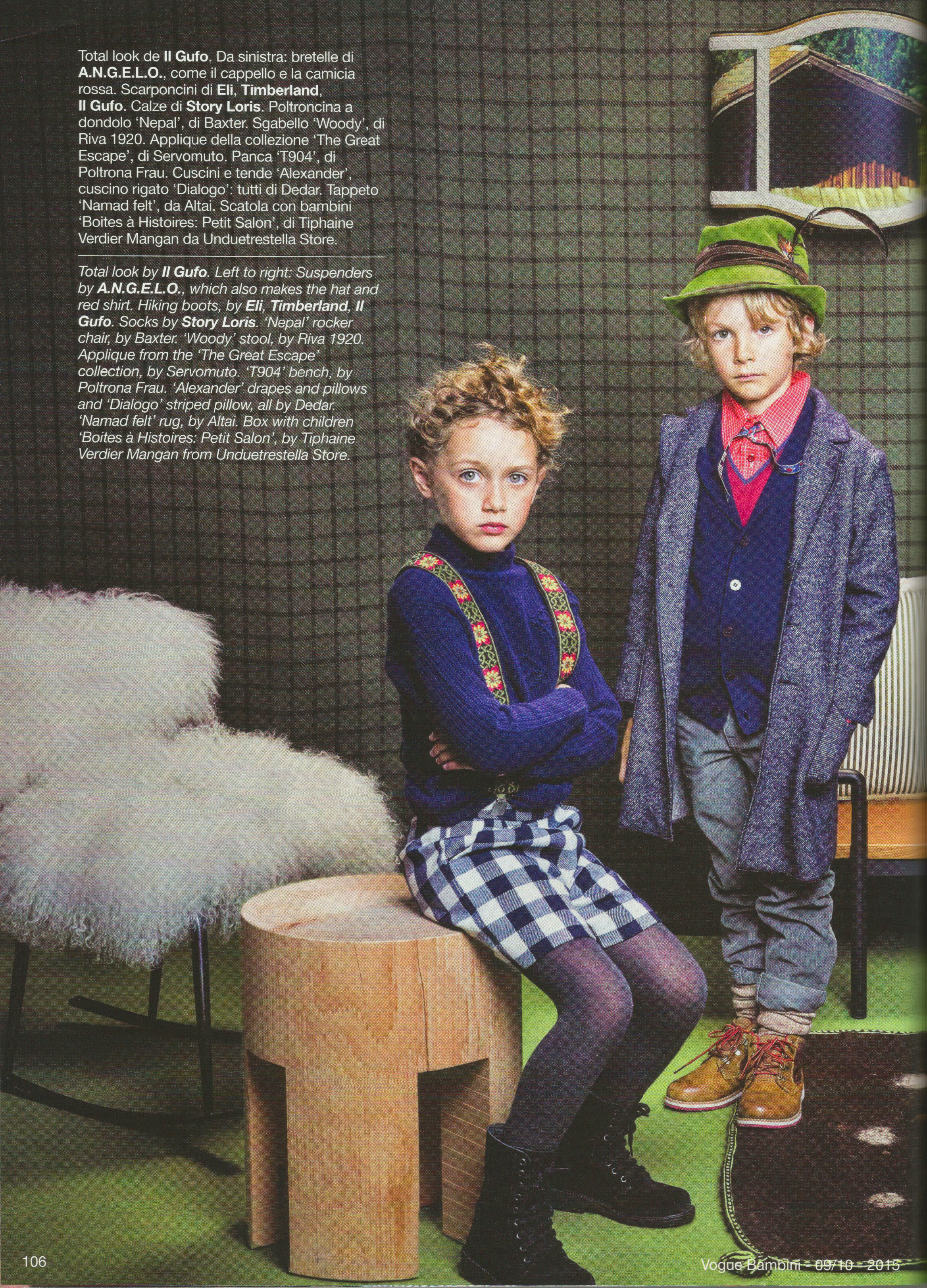 vogue KIDS 3.jpeg