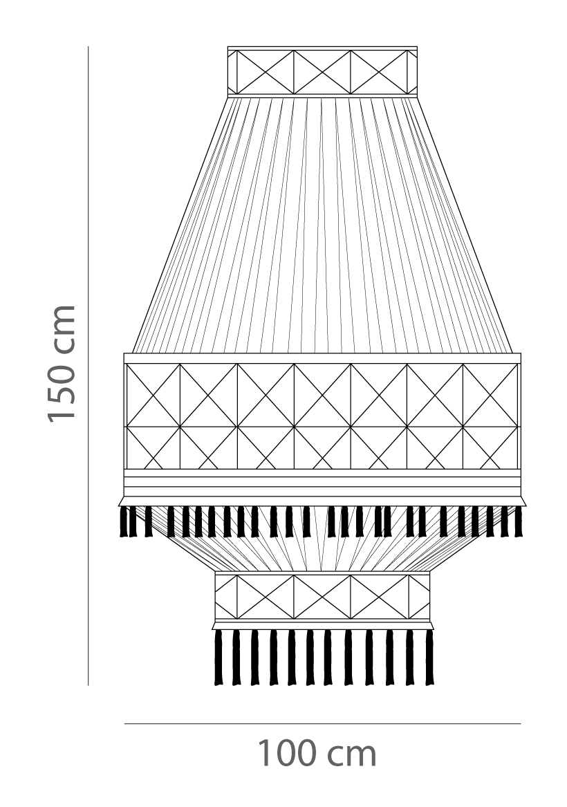 Circus Chandelier-01-01.png