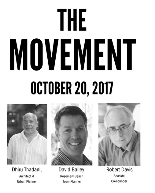 Copy of The Movement-10.png