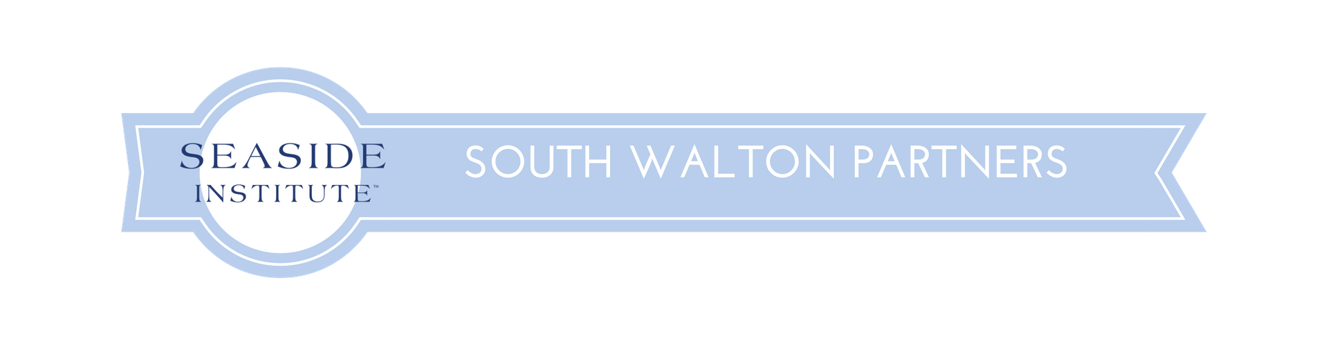 South Walton Partner Logo.png