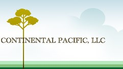 Continental Pacific, LLC Logo Adjusted.jpg