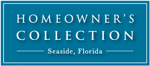 Homeowners Collection LOGO.png