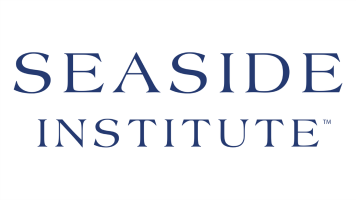 Seaside Institue Logo mini.png