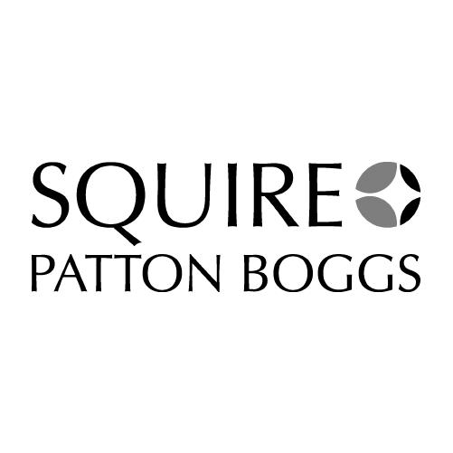 001 Logo Squares-08.png
