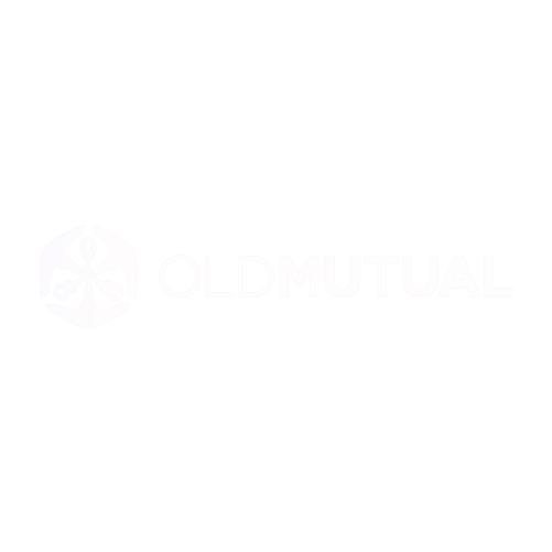 001 Logo Squares-09.png