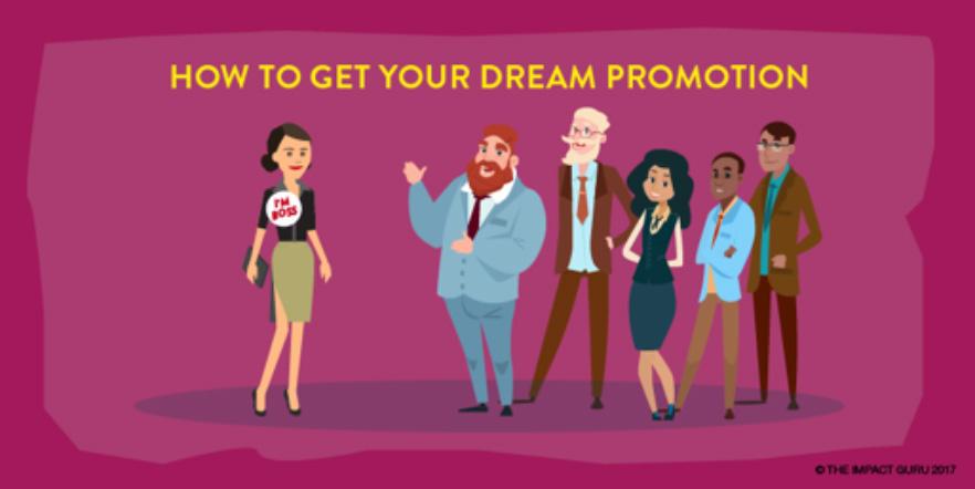 dream promo illustration.jpg