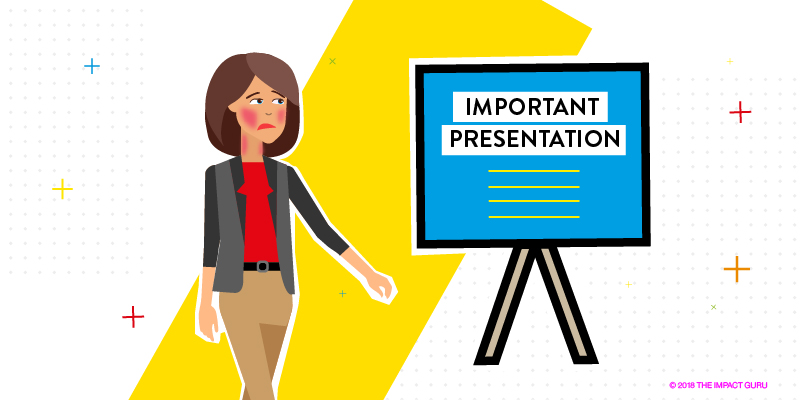 Guru Blog - Our Message-100.jpg