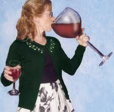 FIshbowl wine glass.jpeg
