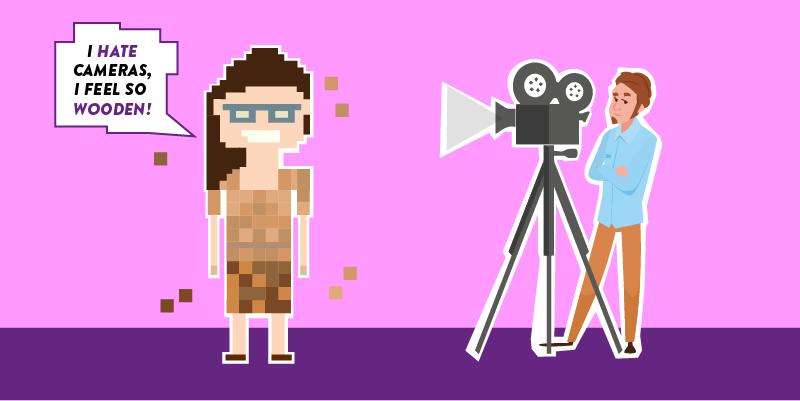 I Hate Cameras Image.jpg
