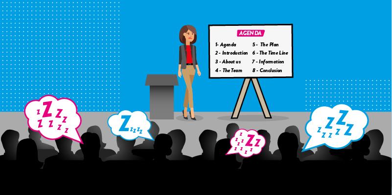 01 Boring Seminars 1.jpg