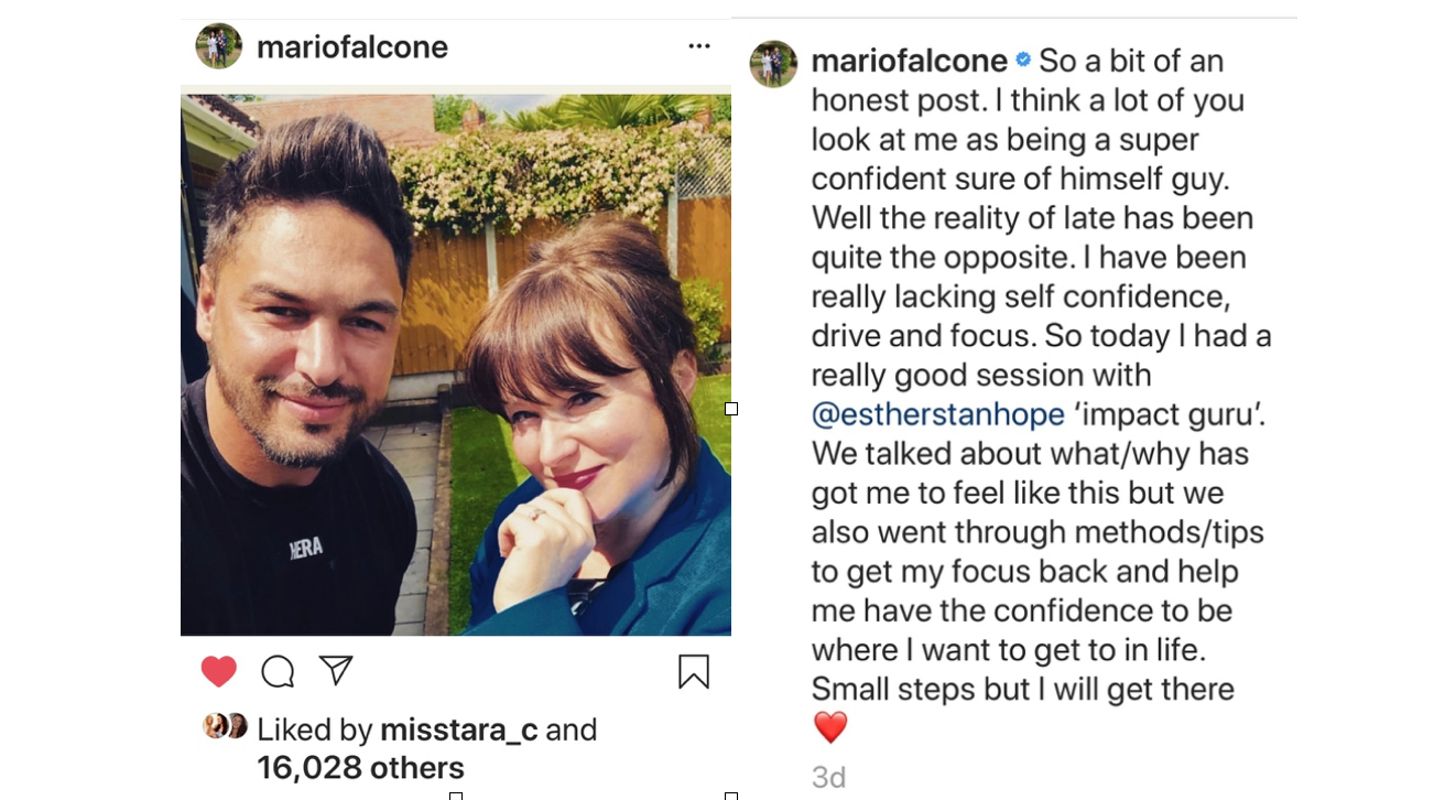 Esther Stanhope. Mario Falcone.png