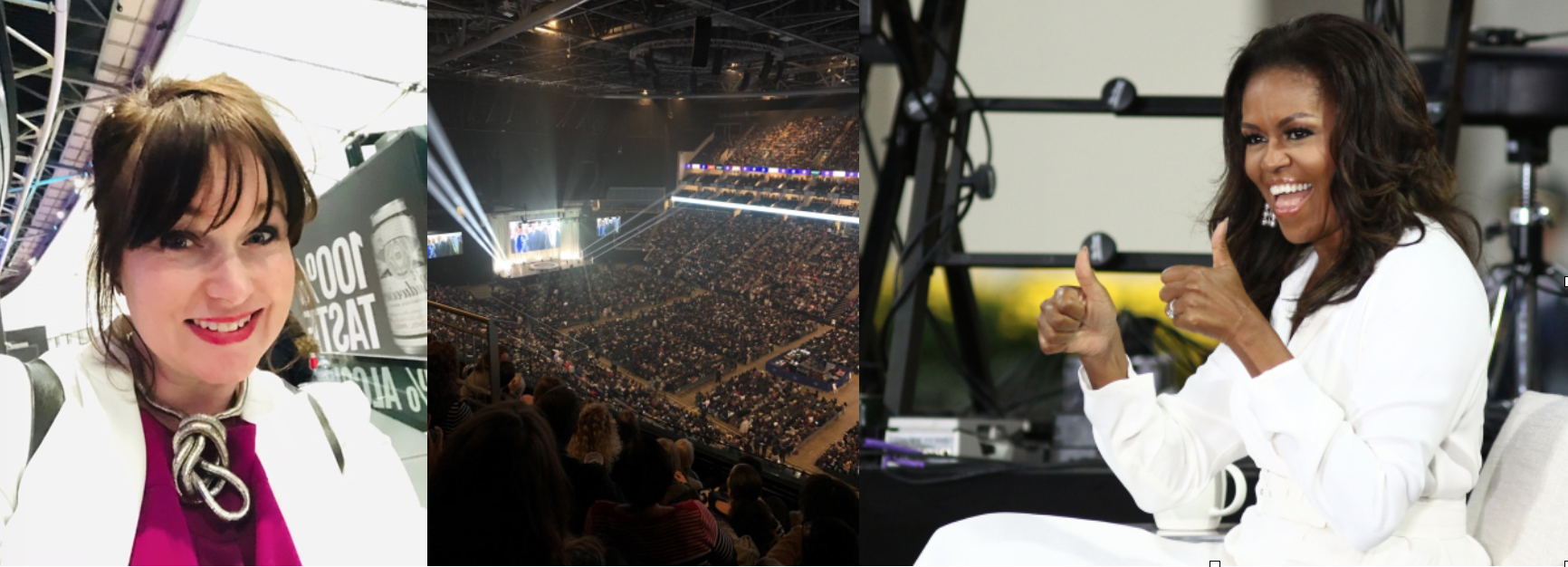 Michelle O at the 02.png
