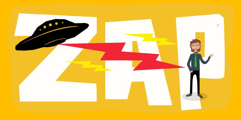 TIG ZAP blog 2.png