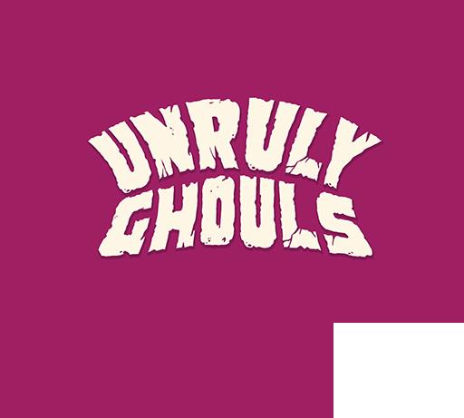 db_unruly_ghouls_logo_V4-02.png