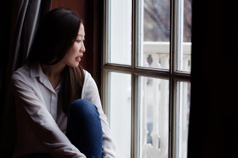 Eunji Kim, pianist