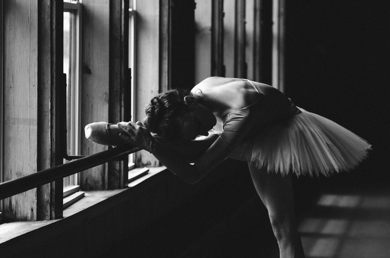 dance_3.jpg