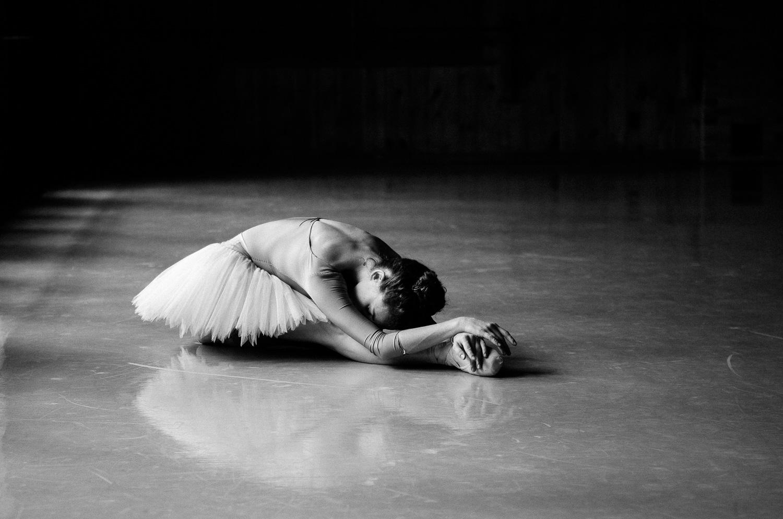 dance_13.jpg