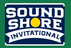 Sound-Shore-Invitational logo-1.jpg
