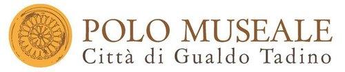 logo-polo-museale_s600x600.jpg