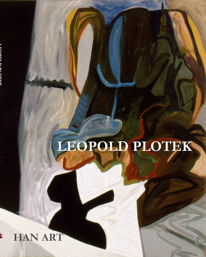 Cover - Leopold3.jpg