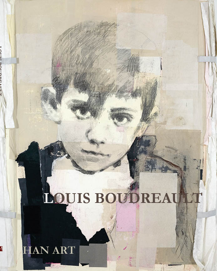 Cover - Boudreault3.jpg