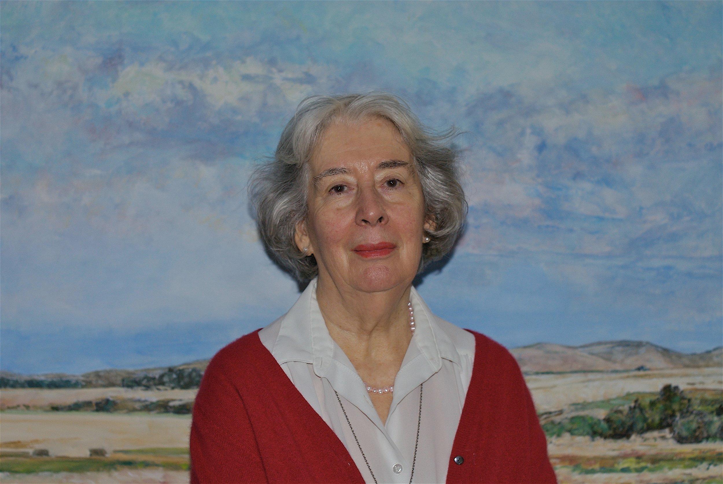 Dorothy Knowles.jpg