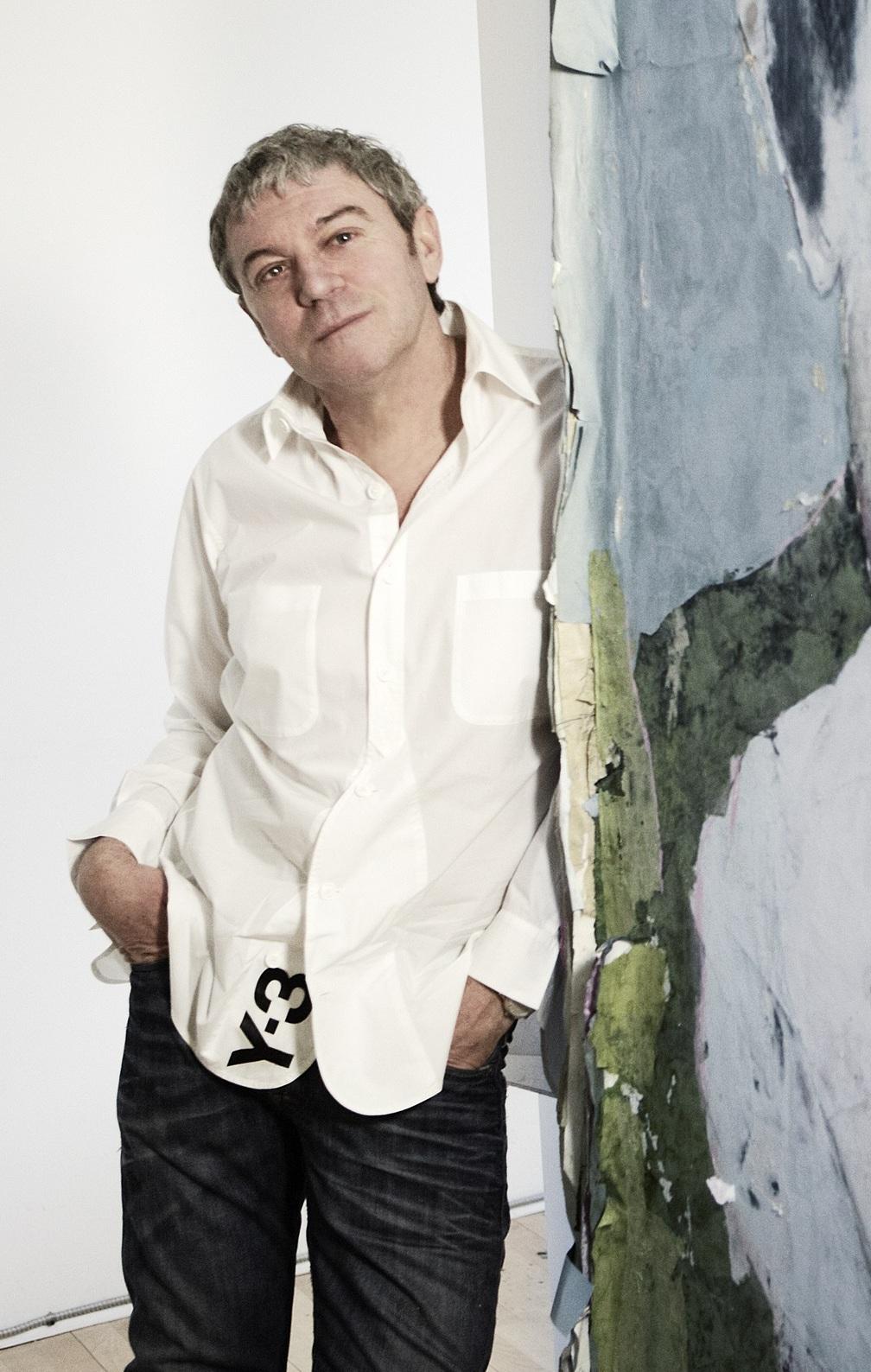Louis Boudreault (3) - Copy.jpg