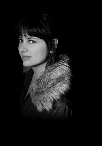 Adriana Duque (1).jpg