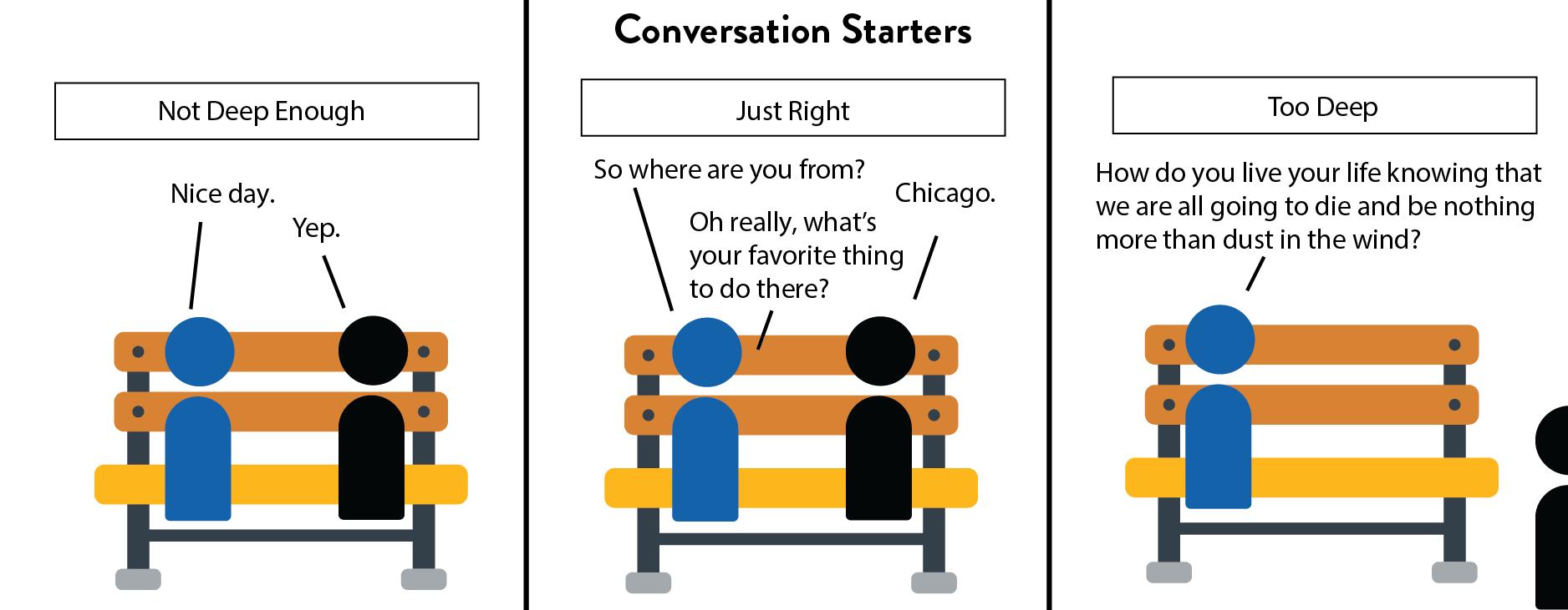 ConversationStarters-01.png