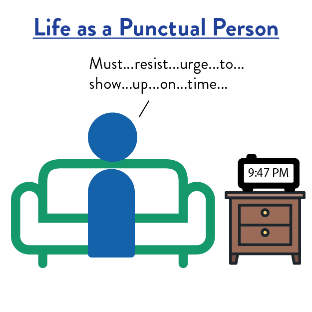 Punctual-01-01.png