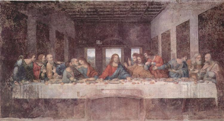 the-last-supper-1495.jpg!Large.jpg