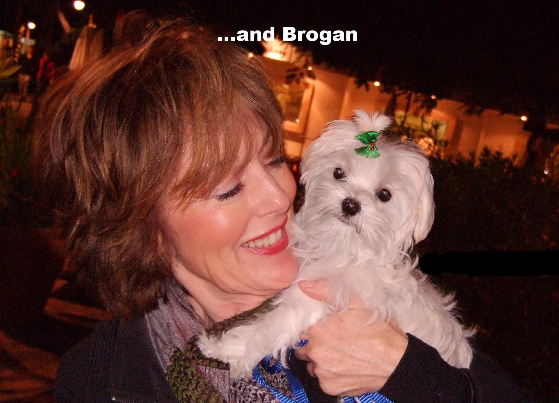 Maureen and Brogan 2.jpg