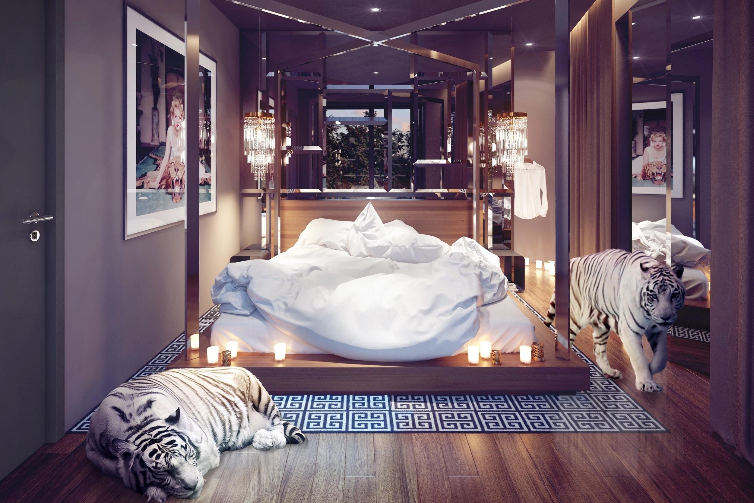 Happy Chic Bedroom.jpg