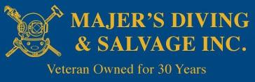 majer's diving logo.jpeg