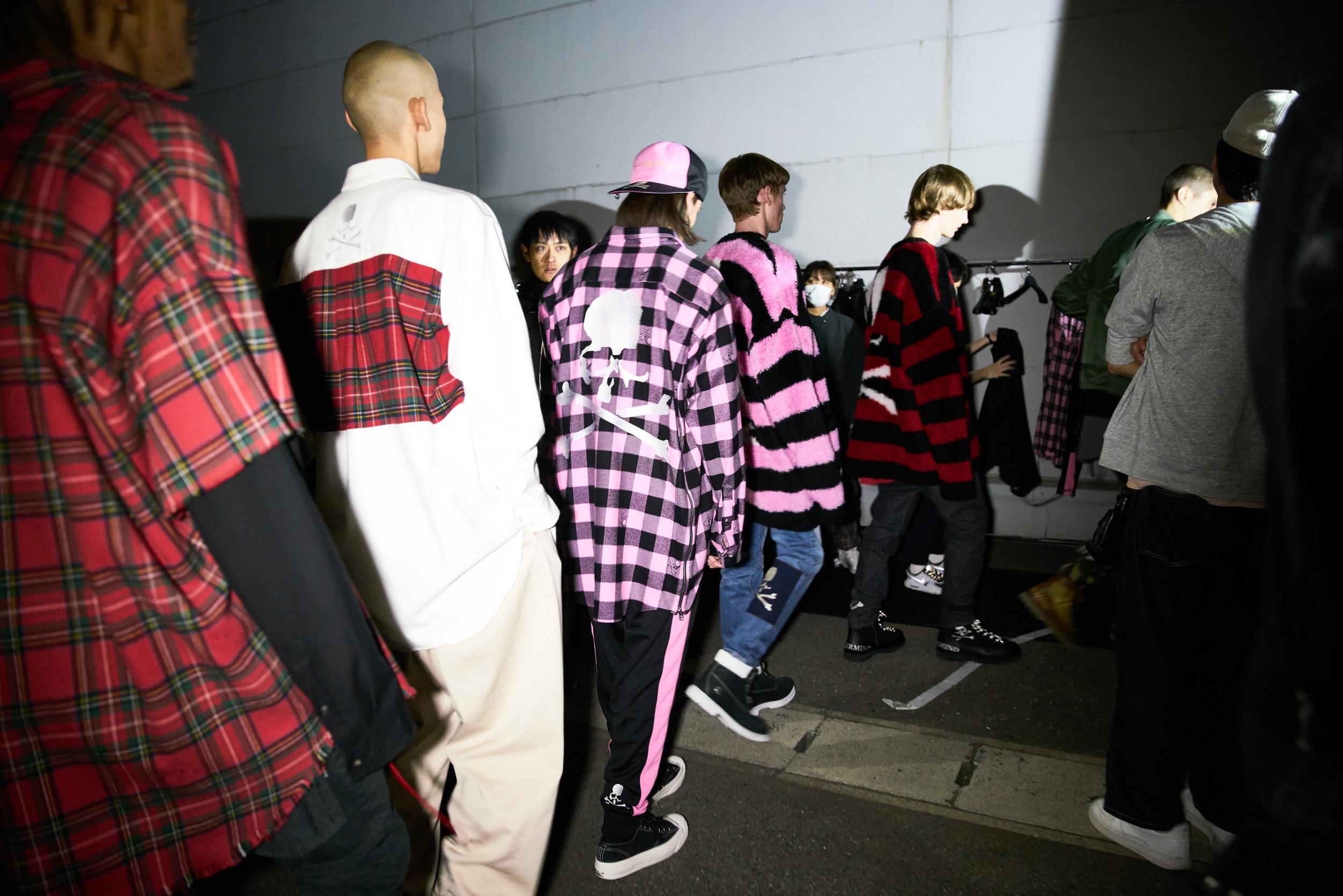 Mastermind Backstage415.jpg