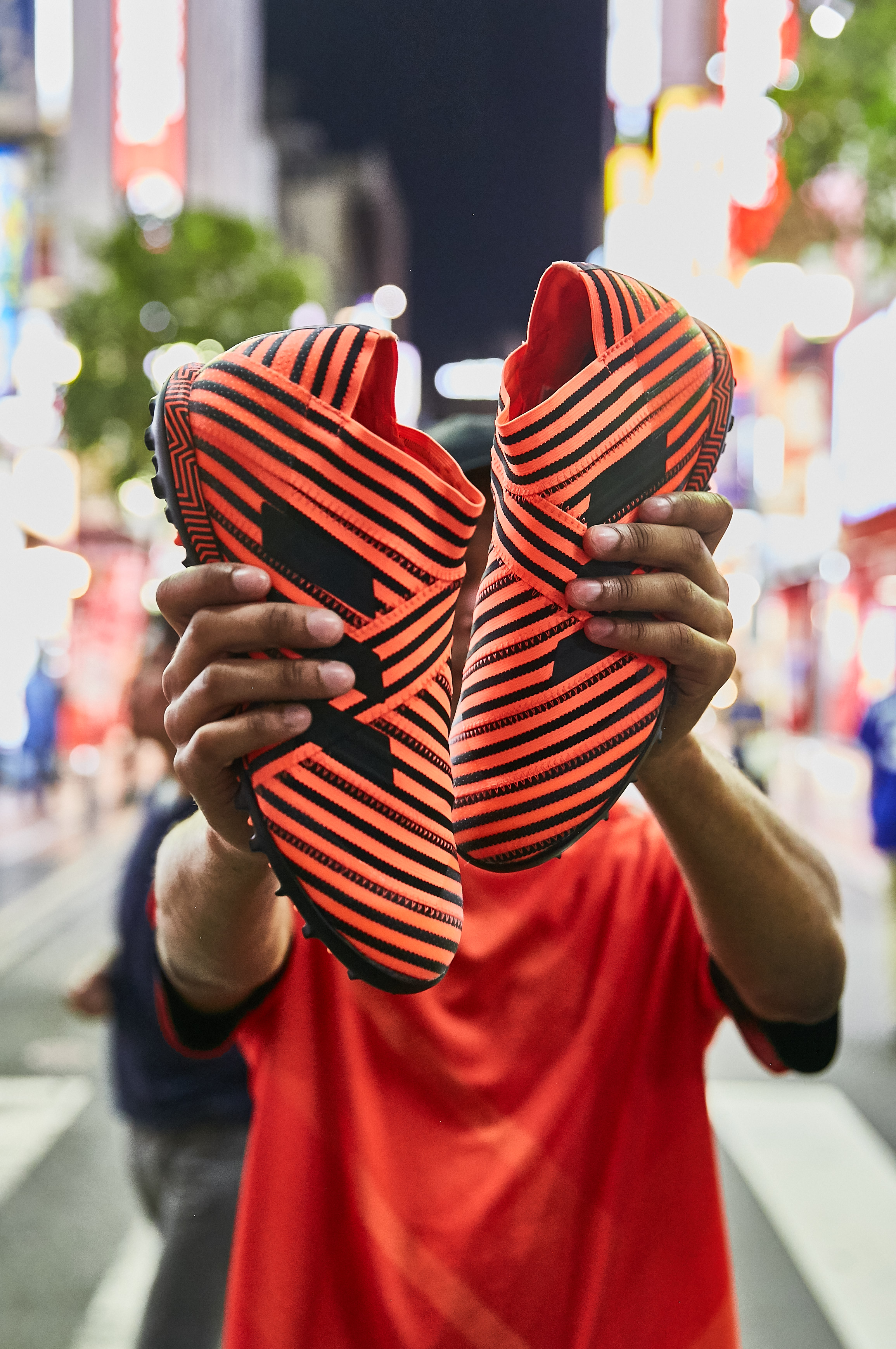 Adidas 2.0 KEYCITY008A3037 1.jpg