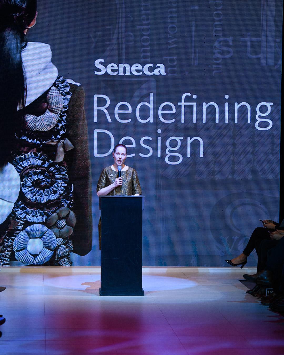 Seneca 0003.jpg