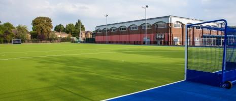 Dulwich College Sports Club - College Road, Dulwich