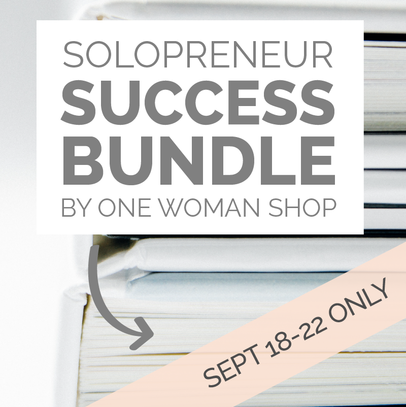 2017 Solopreneur Success Bundle - Instagram 04.png