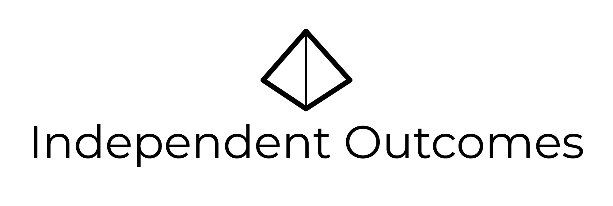 Independent+Outcomes-logo+%281%29.jpg