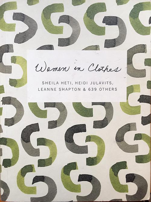 writing_women_in_clothesIMG_7704.jpg