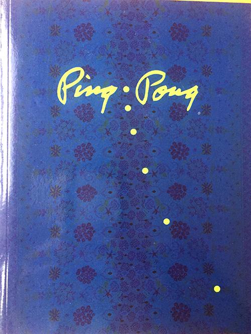 writing_ping_pongIMG_7698.jpg