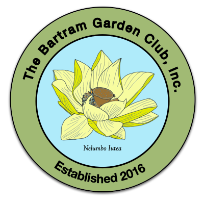 Bartram Logo Blue Light Yellow.png