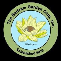 Bartram Logo 200.png