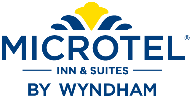 Microtel_Logo_Color.png